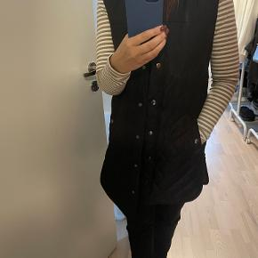 Vero Moda vest