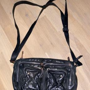 Nunoo taske, i fin stand