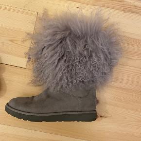 UGG andre sko & støvler