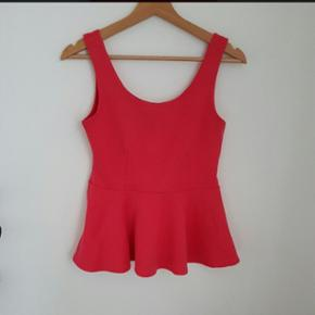 Forever21 Top - Size M - almost new