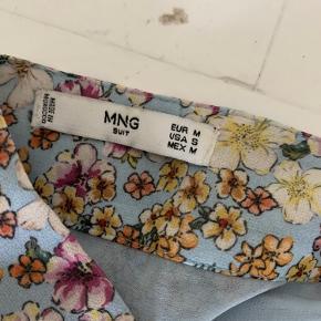 Nederdel fra mango