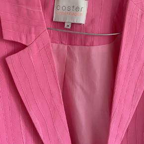 COSTER COPENHAGEN blazer