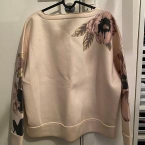 Sweatshirt fra Malene Birger