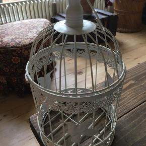 Fuglebur til dekoration