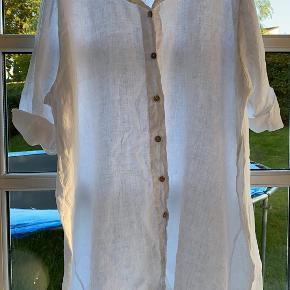 Cabana Living skjorte