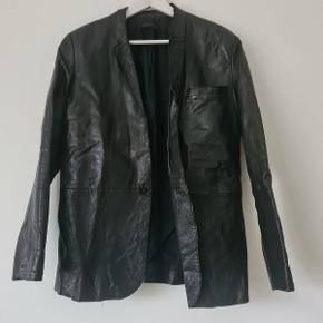Acne Studios blazer