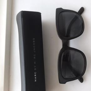 Marc By Marc Jacobs solbriller