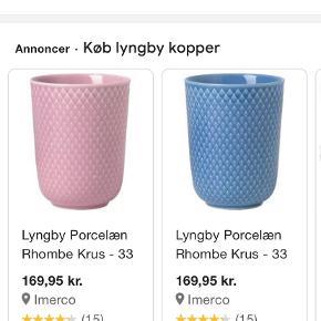 Lyngby kop