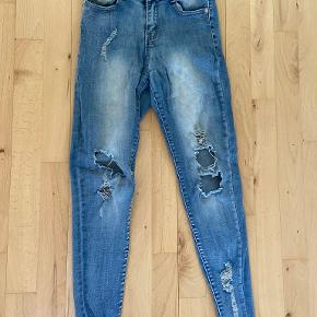 Buch Copenhagen jeans