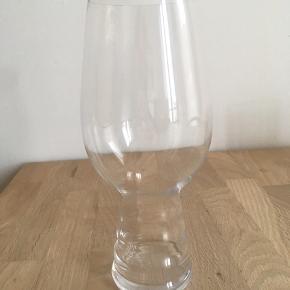 Spiegelau, IPA Øl Glas. 4 stk haves, 40kr pr stk