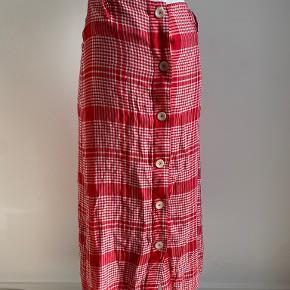 MNG nederdel