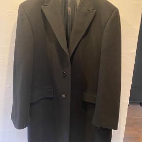 Batistini frakke