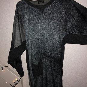Nör kjole