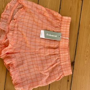 Frakment shorts