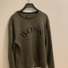 HUGO BOSS bluse