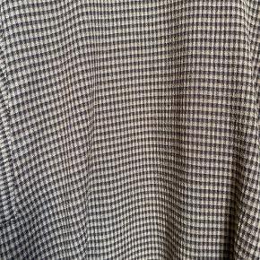 Fineste skjorte fra Samsøe.