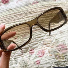 Vintage Dior solbriller købt i Iblamelulu sidste sommer🌸🌸