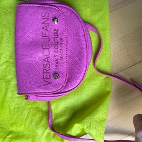 Versace Jeans Couture taske