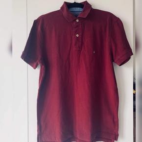 Poloshirt i str m sælges  En del brugt er dermed sælges billigt Mp 75kr