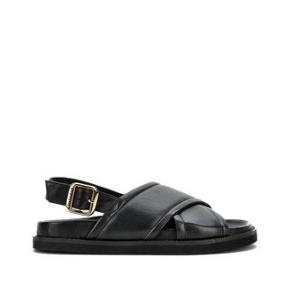 Phenumb Copenhagen sandaler