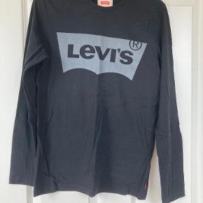 Levi's bluse