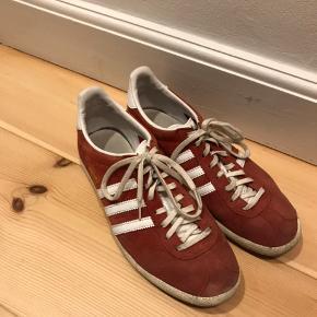 Super fede sneakers!