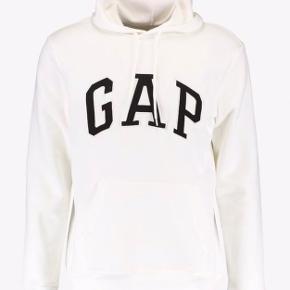 Gap / mp er 250 inkl fragt