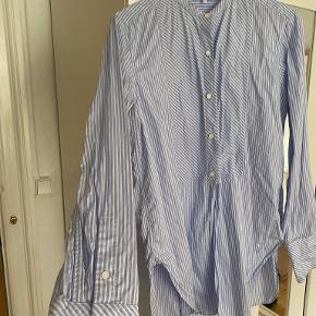 Helmut Lang skjorte