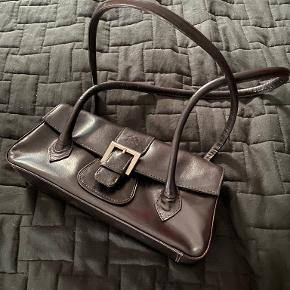 Monroe  Håndtaske