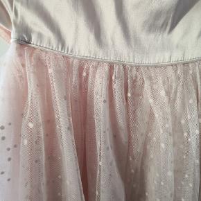 Hm kjole