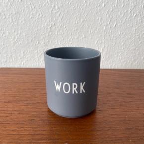 Arne Jacobsen kop
