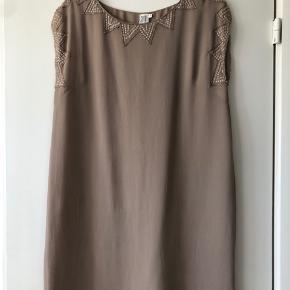 Lyse brun/ beige