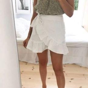 Trendday nederdel