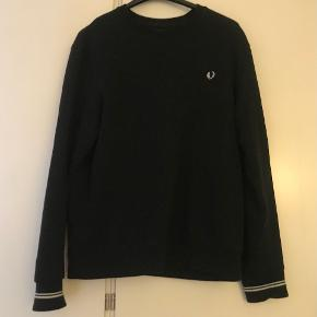 Fred Perry sweater