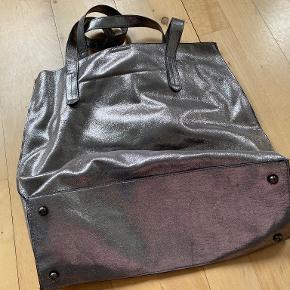 Primark anden taske
