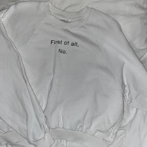Even&Odd sweater