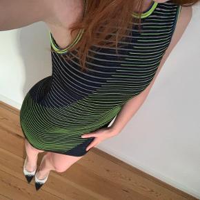 Alexander Wang kjole