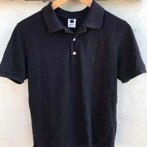 """NNO7 T-shirt  I den VIRKELIGE gode ende af """"god men brugt"""""""
