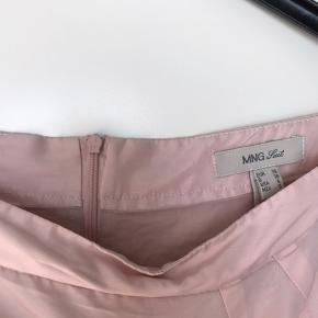 Nederdel fra Mango Suit
