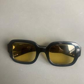 Flatlist Eyewear solbriller