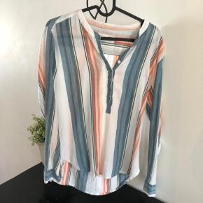 ETC skjorte
