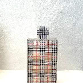 Burberry parfume