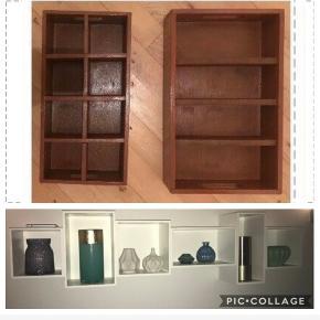 Jeg går kun på posthuset hvis der købes for min. 100 kr. Jeg giver kæmpe mængderabat pga. flytning. Se flere annoncer med møbler, spisebord, sofabord, sofa, konsolbord, skrivebord, hylder, garderobestativ, bøjler, tøj, sko, støvler, rammer, magnetramme, smykker, smykkeskrin, tasker, brugskunst, nips, puder, bakker, lamper, spejl, telt, - ned til 5 kr pr stk.