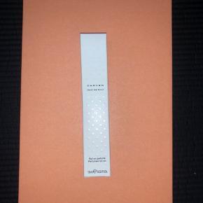 CARVEN ~ dans ma bulle eau de parfum roll-on (10ml) Original pris: usikker Min pris: 100kr