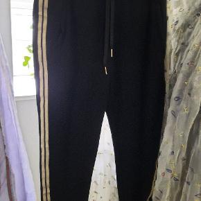 Prepair andre bukser & shorts