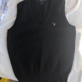 GANT tøj