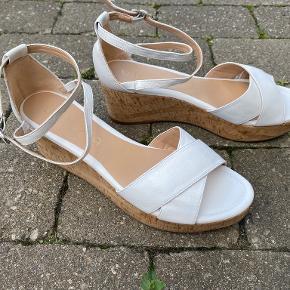 Unisa sko & støvler