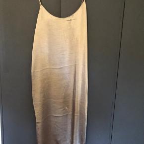 Dr. Denim kjole