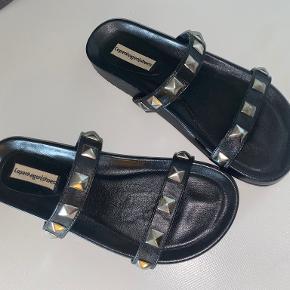 Copenhagen Shoes sandaler