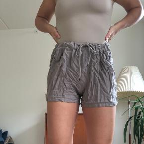 Tiffany shorts